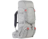 Batura SF 55L backpack dames - Mist Grey