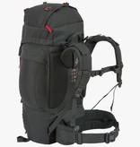 Highlander Rambler 66l backpack unisex - Blue