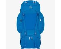 Rambler 88l backpack unisex – Blue