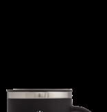 Hydro Flask 12oz Coffee Mug 355ml geïsoleerde koffiemok