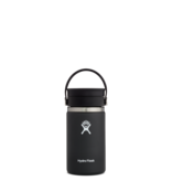 Hydro Flask Coffee 12oz Thermosfles 355ml met Flex Sip dop