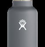 Hydro Flask 21oz  Thermosfles 621ml Standard Mouth - Flex Cap