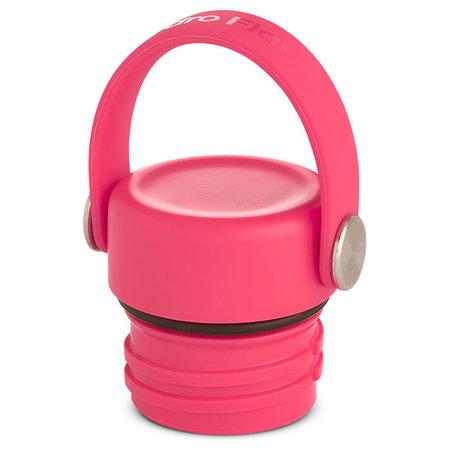 Hydro Flask Standard Mouth Flex Cap - losse dop