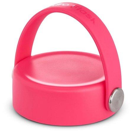 Hydro Flask Wide Mouth Flex Cap losse dop -Watermelon