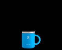 12oz Coffee Mug 355ml geïsoleerde koffiemok