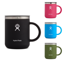 12oz Coffee Mug 355ml geïsoleerde koffiemok