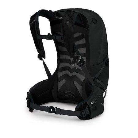 Osprey Talon 22l fiets en wandelrugzak – Stealth Black