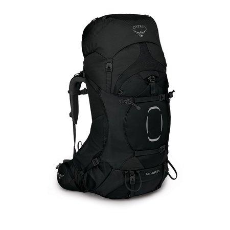 Osprey Aether 65l backpack heren
