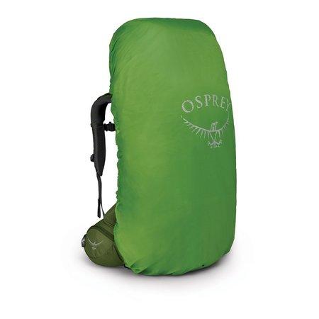 Osprey Aether 55l backpack heren