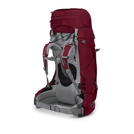 Osprey Ariel 65l backpack dames