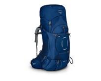 Ariel 55l backpack dames