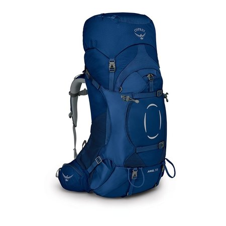 Osprey Ariel 55l backpack dames