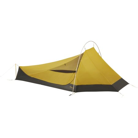 Nordisk Lofoten - 2 Person Inner Cabin - Mustard Yellow