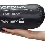 Nordisk Telemark 2.2 LW  - Forest Green