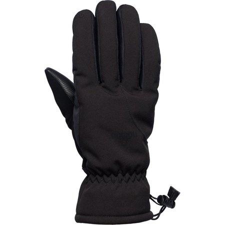Nomad Waterproof glove