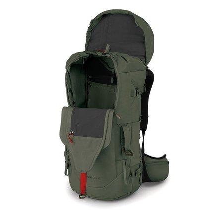 Osprey Archeon 45l backpack heren - Haybale Green