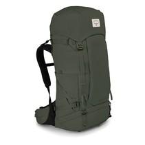 Archeon 70l backpack heren - Haybale Green