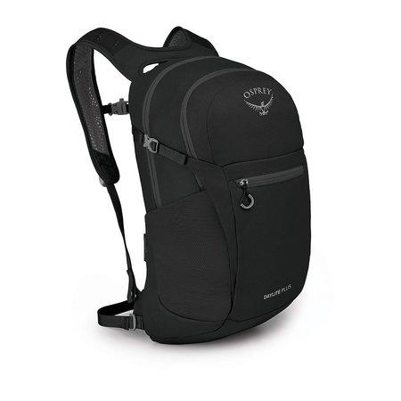 Osprey Daylite Plus 20l laptoprugzak