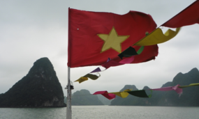 Tips voor backpacken in Vietnam; visum, route, reistijd