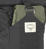 Osprey Archeon 24l laptoprugzak