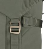 Osprey Archeon 70l backpack heren - Haybale Green