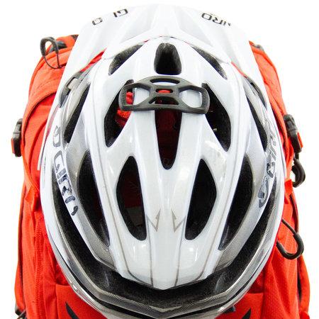 Osprey Syncro 20l fiets- en wandelrugzak