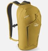 Lowe Alpine Tensor 10l kleine rugzak voor sporten