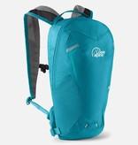 Lowe Alpine Tensor 5l kleine rugzak voor sporten
