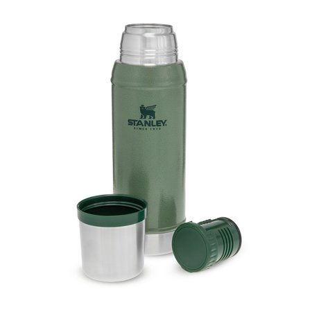 Stanley The Legendary Classic Bottle 0.75l thermosfles