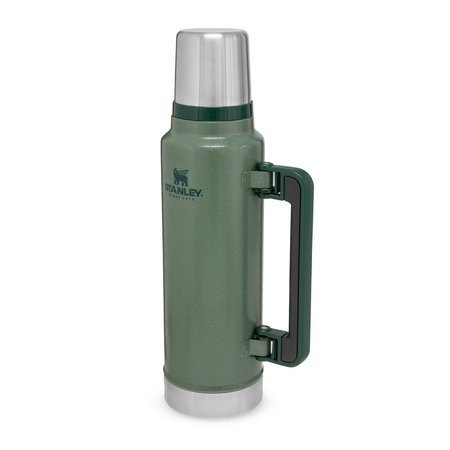 Stanley The Legendary Classic Bottle 1.4l thermosfles