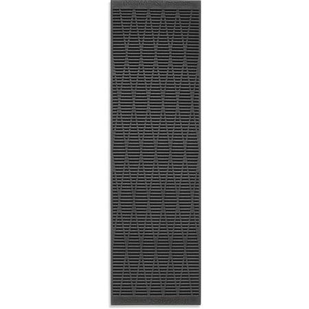 Thermarest Ridgerest classic slaapmat - zwart