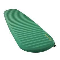 Trail Pro Pine R slaapmat self inflating - groen