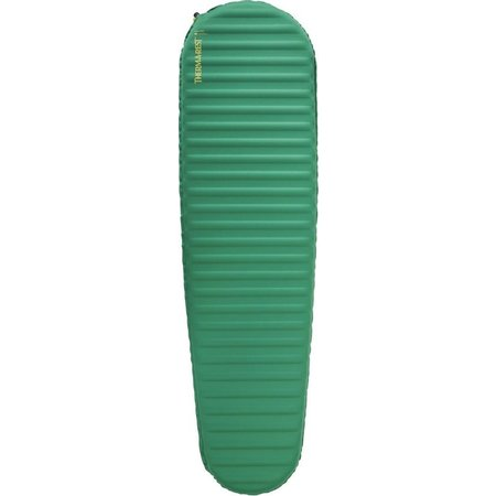 Thermarest Trail Pro Pine R slaapmat self inflating - groen