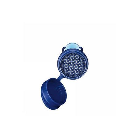 LifeStraw Personal Blue