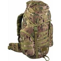 Forces 44l  legerrugzak - camouflage