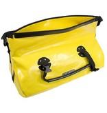 Ortlieb Rack pack - wet rollbag - Maat L - 49 liter - geel