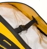 Ortlieb Duffle bag 40l - waterdicht - geel