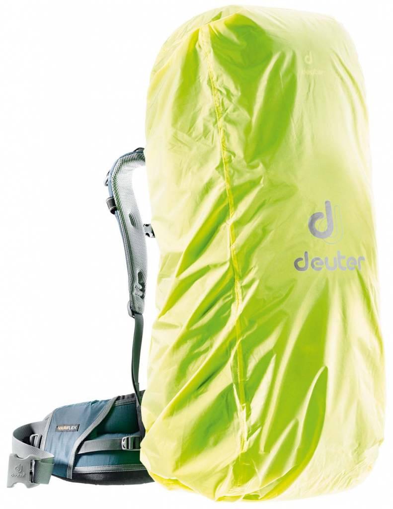 9743c86d3d7 Deuter Raincover III - 45 tot 90 l - Neon geel PrevNext ...