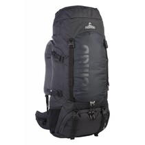 Batura -70l - backpack - Zwart Phantom