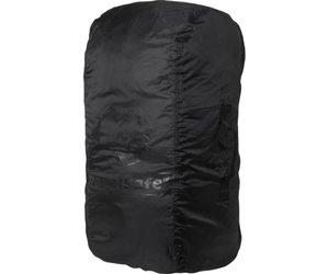 27d02c9b824 TravelSafe combipack L - backpackhoes - 55 tot 100l - zwart |  Backpackspullen.nl