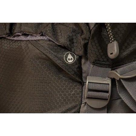 Highlander Discovery 45l backpack - zwart