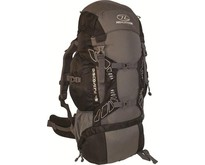 Discovery 45l backpack - zwart