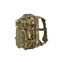 Tactical Backpack - legerrugzak - 35L - Vegetato Italiano