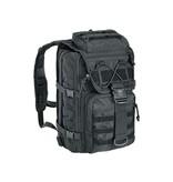 Defcon 5 Easy Pack 45l legerrugzak - zwart