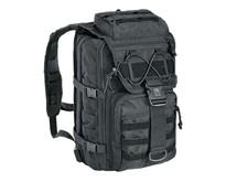Easy Pack 45l legerrugzak - zwart