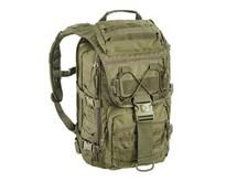 Easy Pack  45L legerrugzak - Olive Green