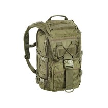 Easy Pack  45L legerrugzak - Olive Green