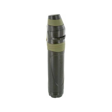 Highlander Miniwell - water filter compact - 1000L