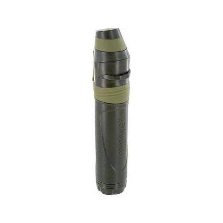 Miniwell Miniwell - water filter compact - 1000L