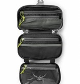Osprey Ultralight Washbag zip - reis toillettas